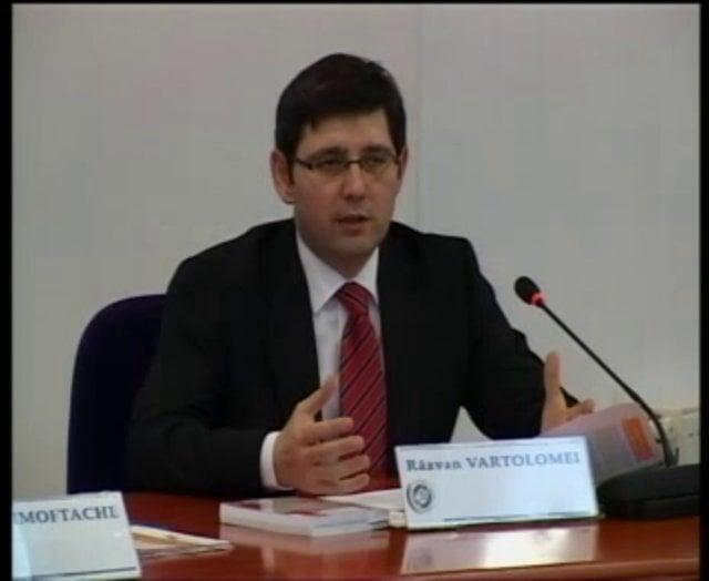 Răzvan Vartolomei – Viorica Trestianu Sisteme de plăţi   24 noiembrie 2011
