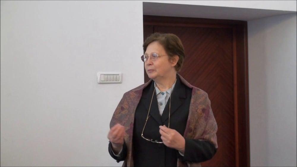 Cristina Rachita – Ligia Marincus  | NCC – Exercitarea autoritații parintești- probleme românesti | 2 martie 2012