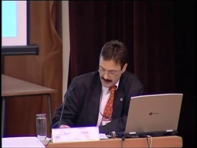 Lucian Mihai – Bogdan Bulai    Reglementări fundamentale în NCPC   17.02.2012