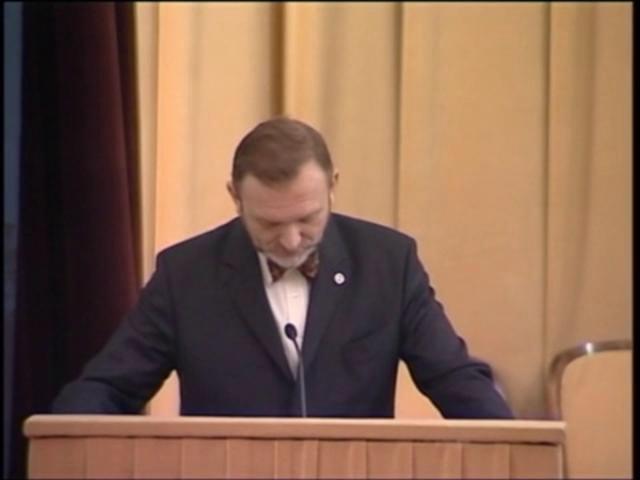 Marian Nicolae – Flavius Baias    Reglementări fundamentale în NCPC   17.02.2012