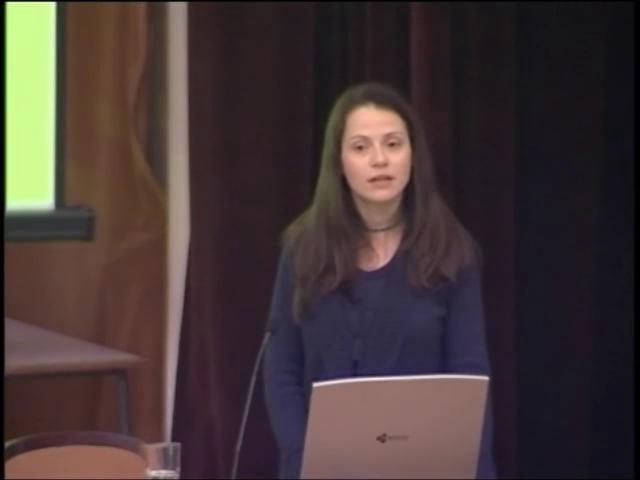 Flavius Baias – Andreea Teodora Stanescu-    Reglementări fundamentale în NCPC   17.02.2012