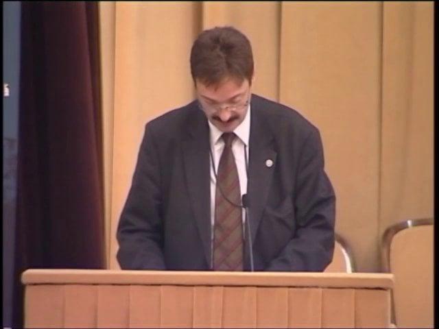 Marian Nicolae –  Andrei Zarafiu | Reglementări fundamentale în NCPC | 18.02.2012
