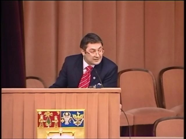 Valeriu Stoica – Traian Briciu    Reglementări fundamentale în NCPC   17.02.2012