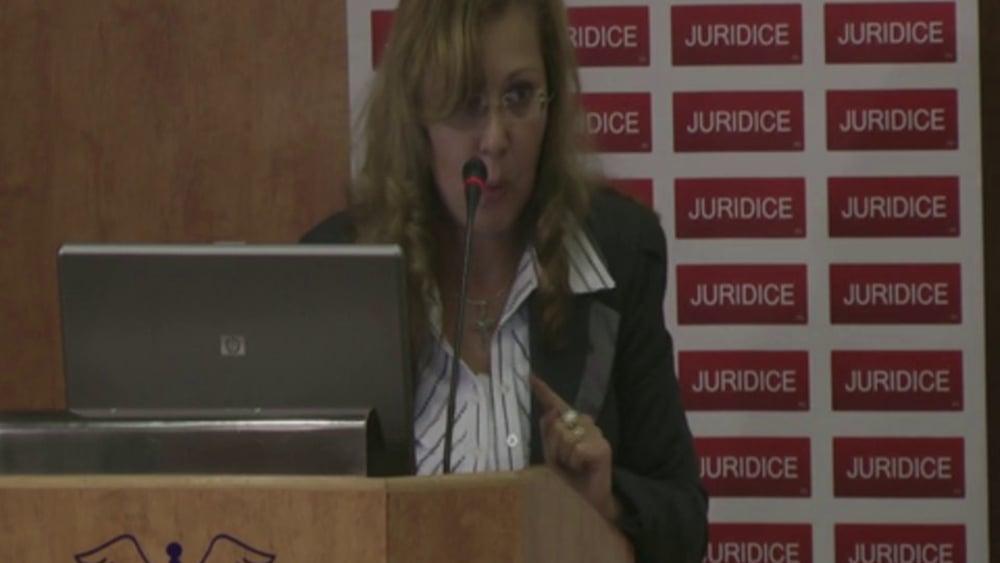 Marieta Avram   Probleme dificile de drept civil   28 -29 noiembrie 2012