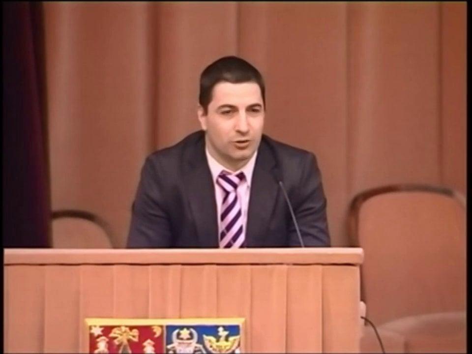 Valeriu Stoica, Claudiu Dinu    Reglementări fundamentale în Noul Cod de Procedură Civilă   17.02.2012
