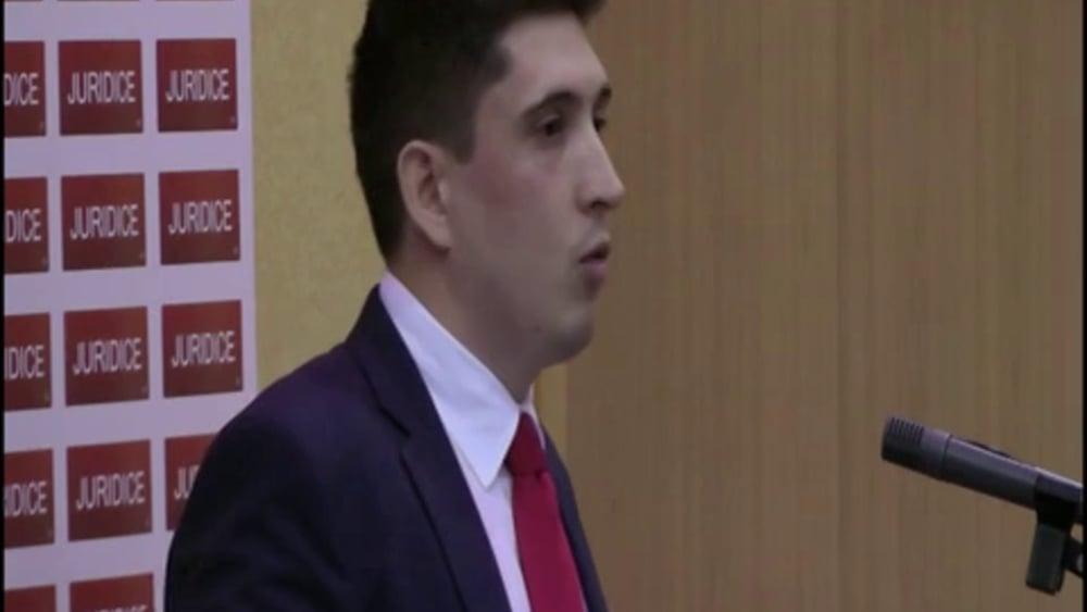 Valentin Voinescu | Capcane in NCC. Capcane și soluții | 15 octombrie 2012