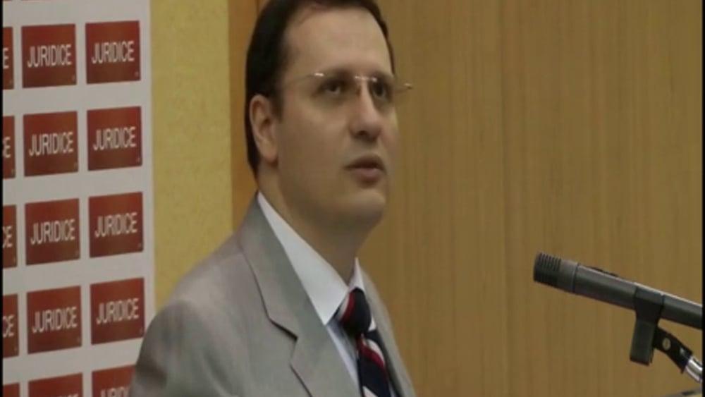 Radu Rizoiu  | Capcane in NCC. Capcane și soluții | 15 octombrie 2012