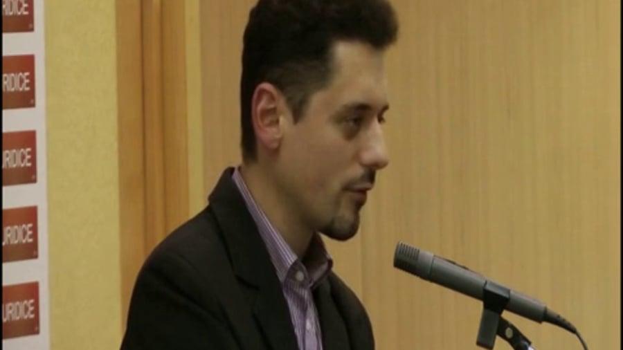 Razvan Dincă | Capcane in NCC. Capcane și soluții | 15 octombrie 2012