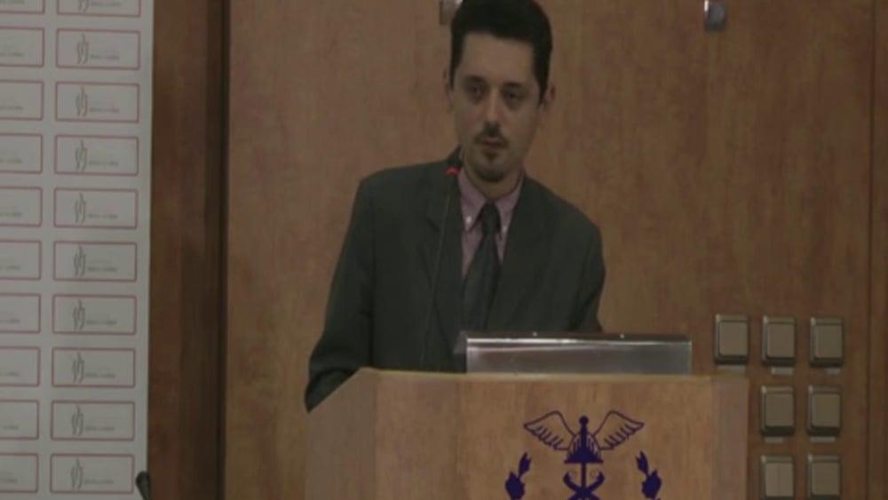Razvan Dinca | Probleme dificile de drept civil | 28 -29 noiembrie 2012