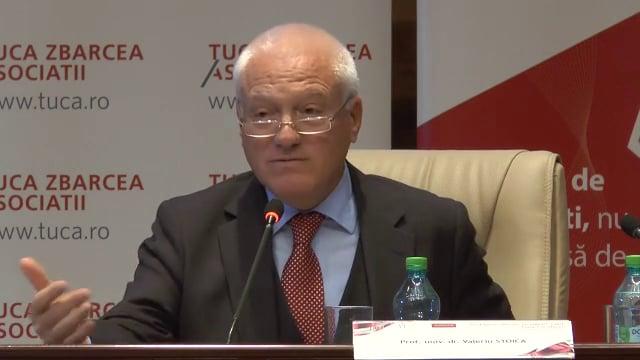 Valeriu Stoica | Probleme dificile de drept civil (ed. 3). Impact în afaceri
