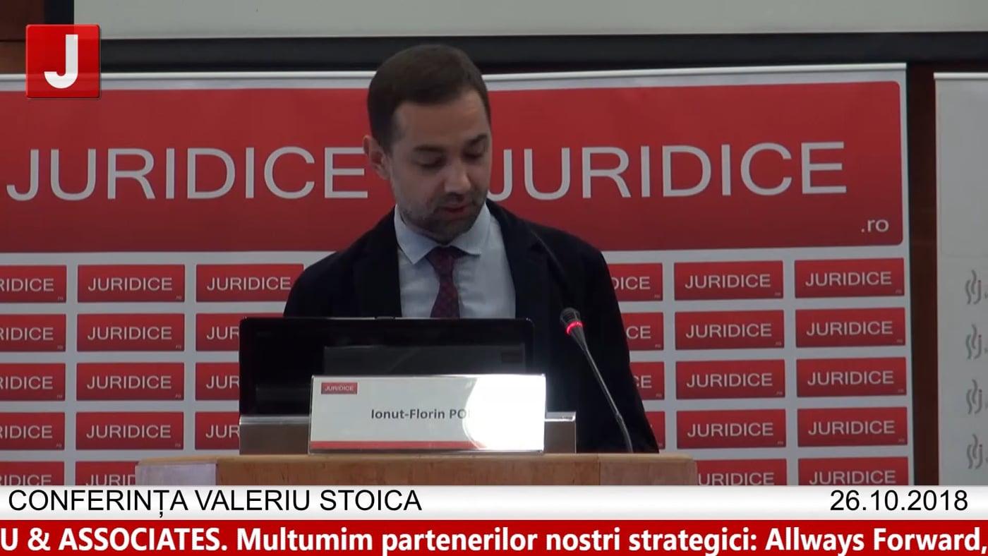 Ionuț Florin Popa | Probleme dificile de drept civil (ed. 7). Reprezentarea în dreptul privat român.