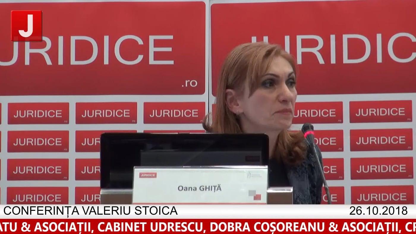 Oana Ghiță  | Probleme dificile de drept civil (ed. 7). Reprezentarea în dreptul privat român.