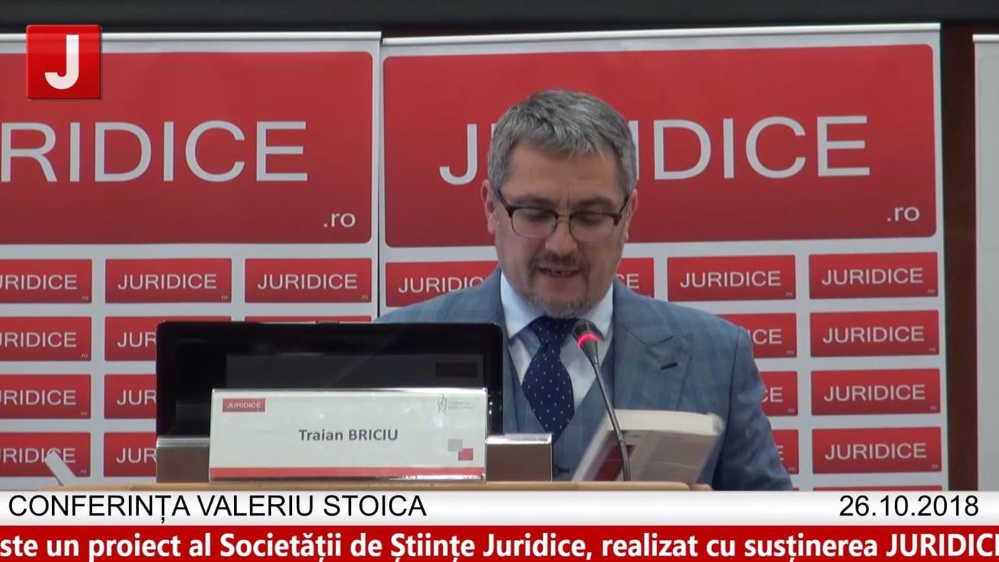 Traian Briciu | Probleme dificile de drept civil (ed. 7). Reprezentarea în dreptul privat român.