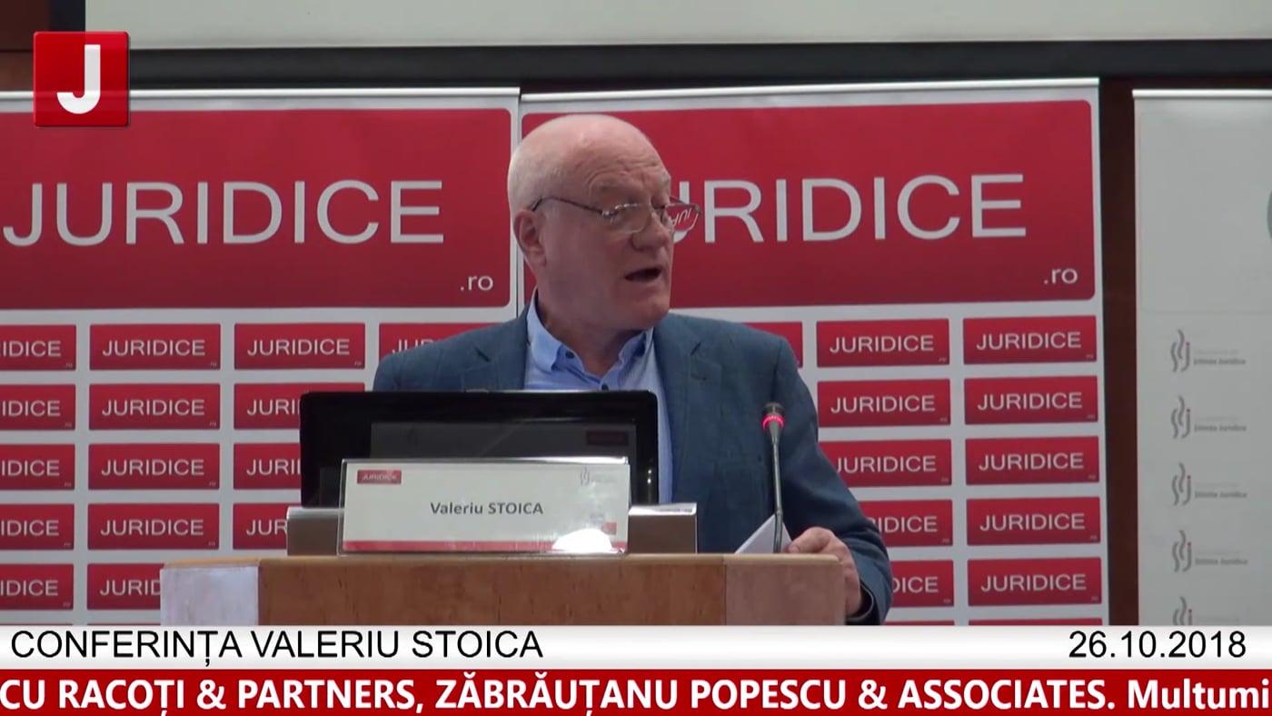 Valeriu Stoica | Probleme dificile de drept civil (ed. 7). Reprezentarea în dreptul privat român
