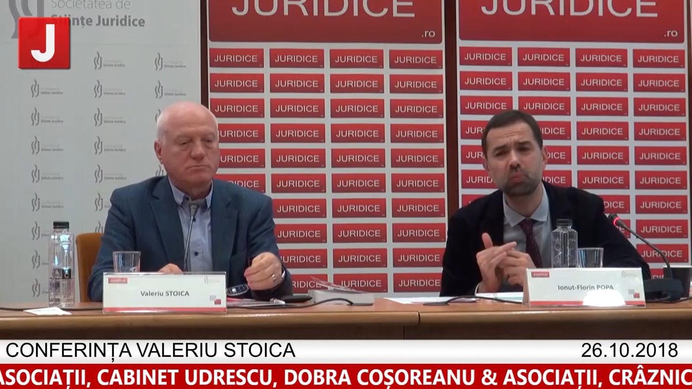 Întrebări finale  | Probleme dificile de drept civil (ed. 7). Reprezentarea în dreptul privat român.