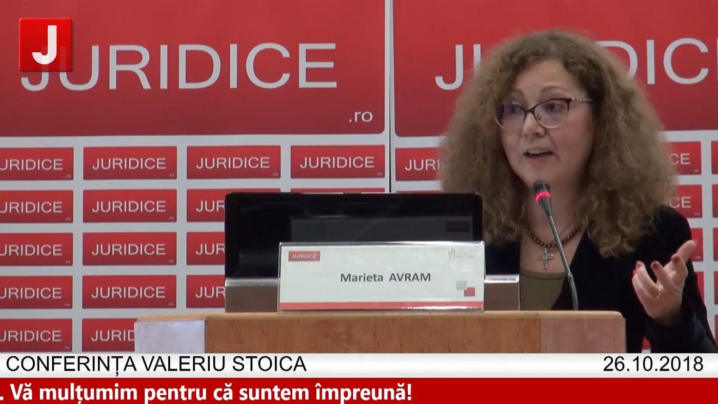 Marieta Avram | Probleme dificile de drept civil (ed. 7). Reprezentarea în dreptul privat român.
