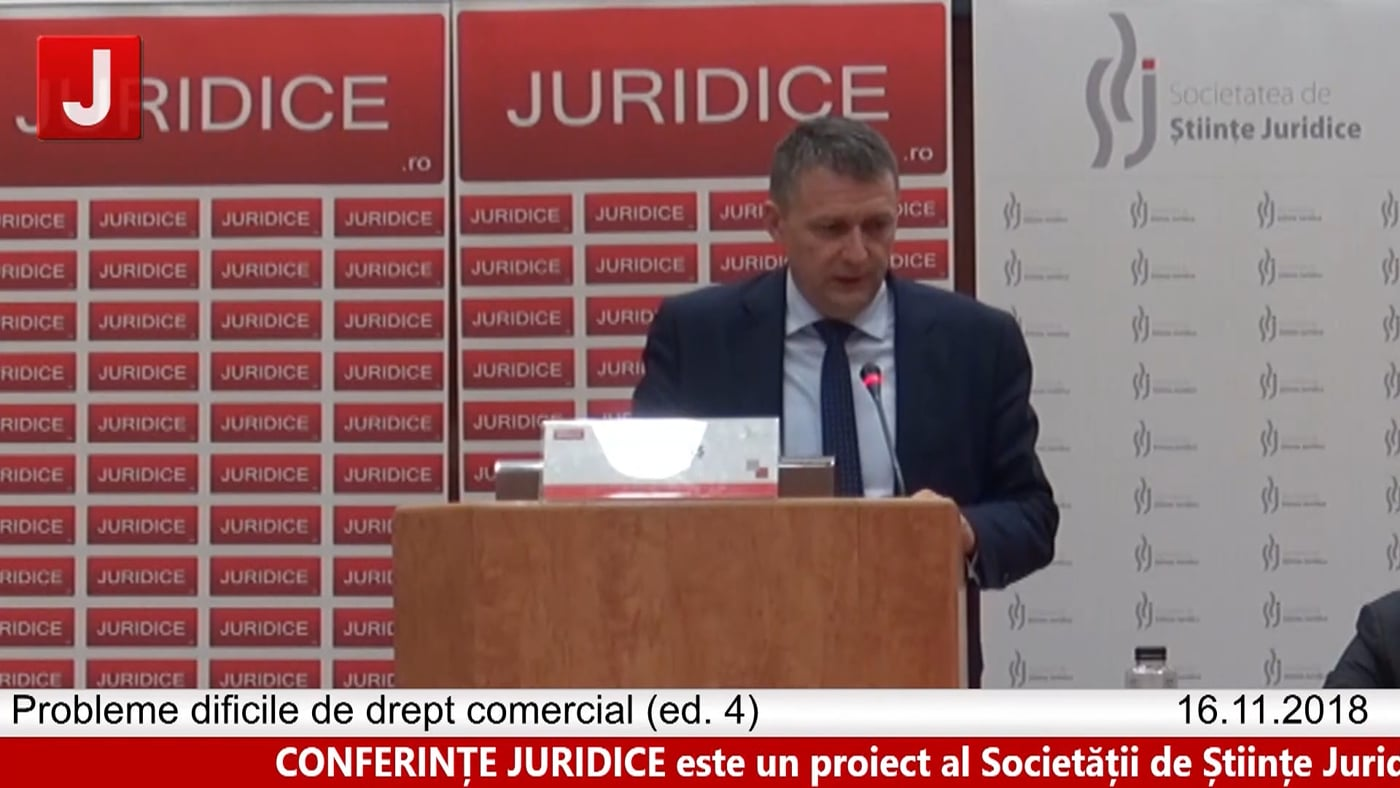 Vasile Nemeș   Probleme dificile de drept comercial (ed. 4)
