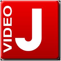 Video Juridice