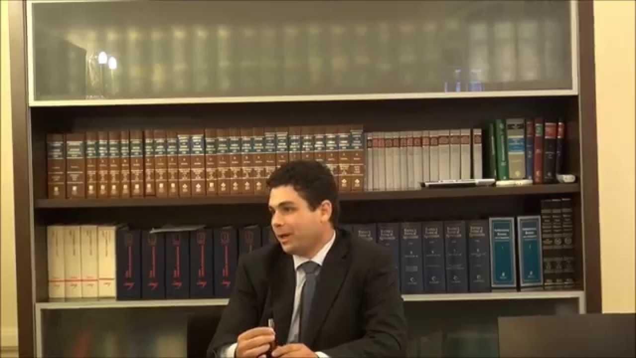 Interviu Antoniu Obancia