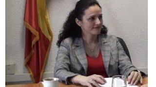 Interviu Alina Bica