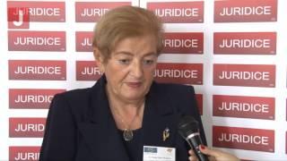 Interviu Ioana Stanca Gidro
