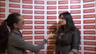 Interviu Graciela Miralles Murciego