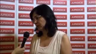 Interviu Silvia Vlăsceanu