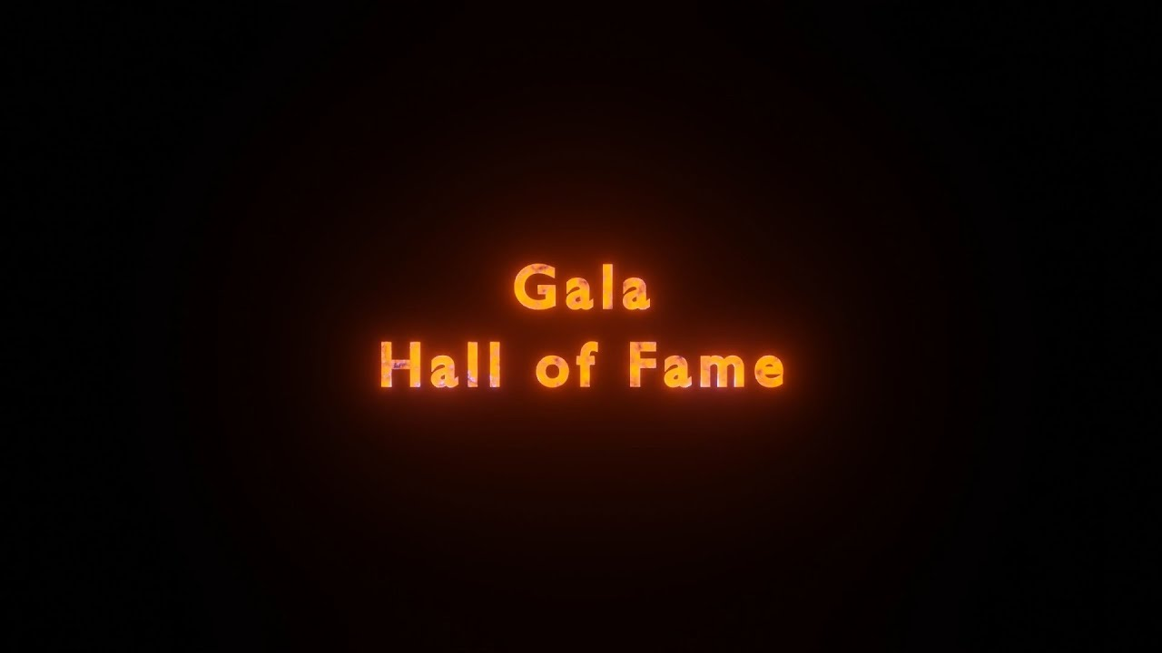 ACJSFB | Hall of Fame Awards