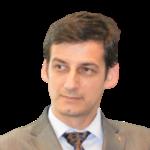 Mihai Șandru