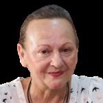 Beatrice Strat