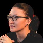 Anjie-Diana Goh