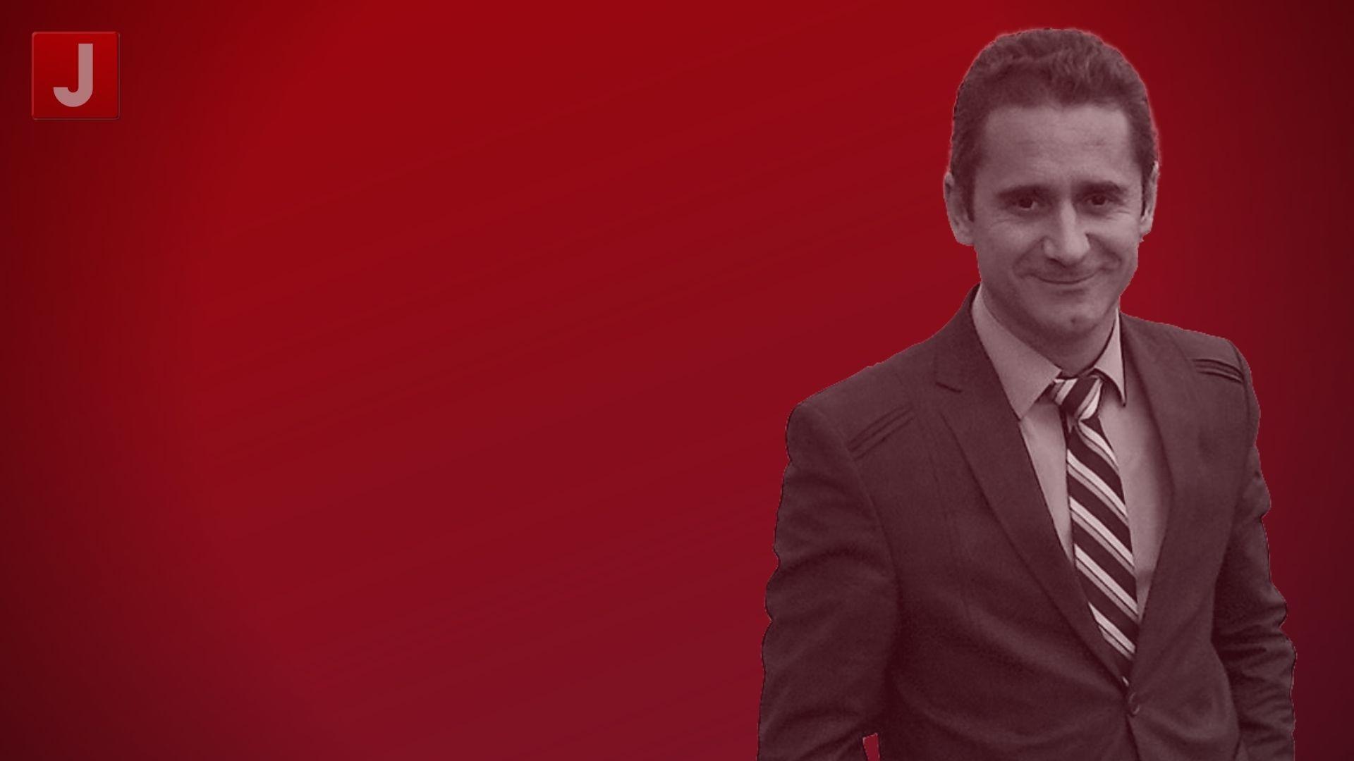 Gabriel Fătu: Aplauzele sunt răsplata noastră, a actorilor